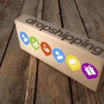 Dropshipping Nedir? Nasıl Yapılır?