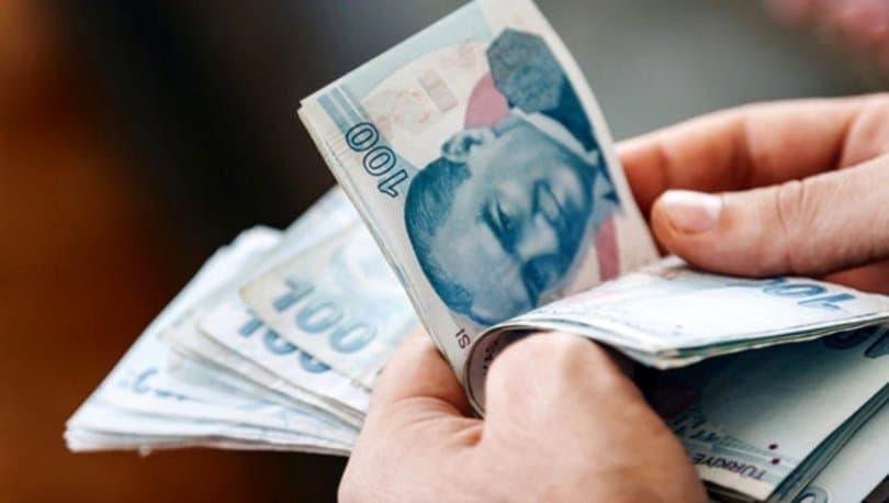 Evde Bakım Parası Nedir? Nasıl Alınır?