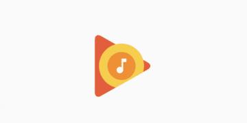 Google Play Müzik Kullanılmıyor Ne Demek?