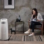 Hava Temizleme Cihazlarının Yararları Nelerdir?