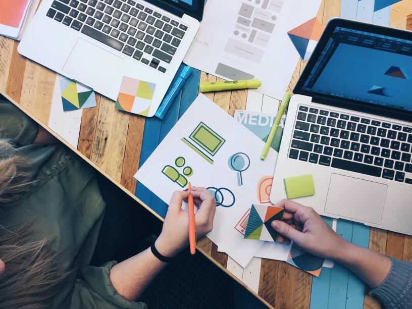 Dijital İçerik Üreticisi Nedir?