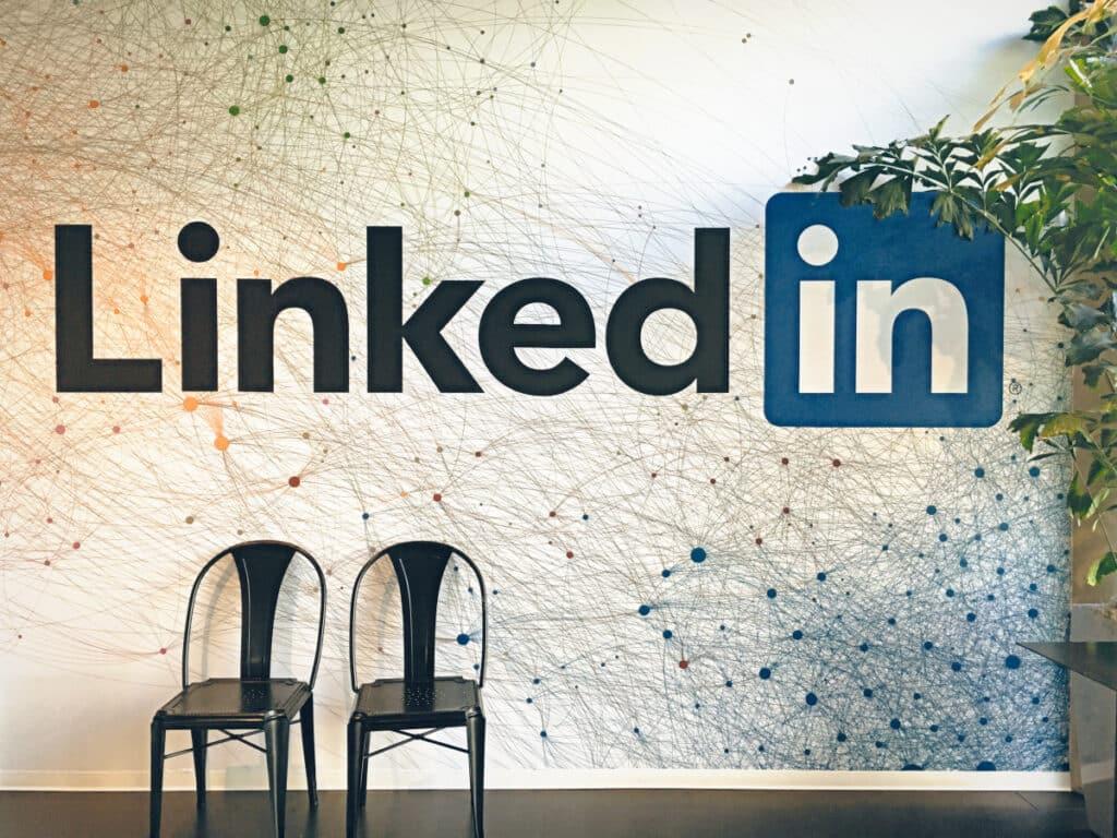 Linkedin Şirket Hesabı Açma Nasıl Yapılır?