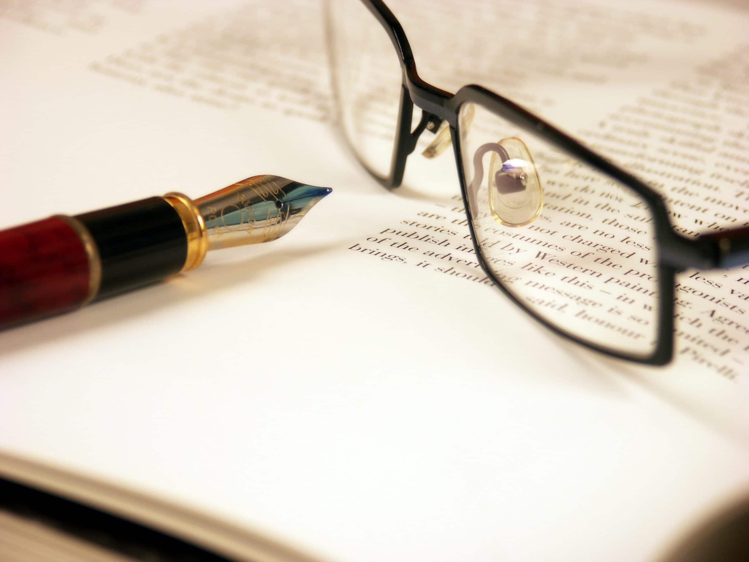 Makale Künyesi Nasıl Yazılır?