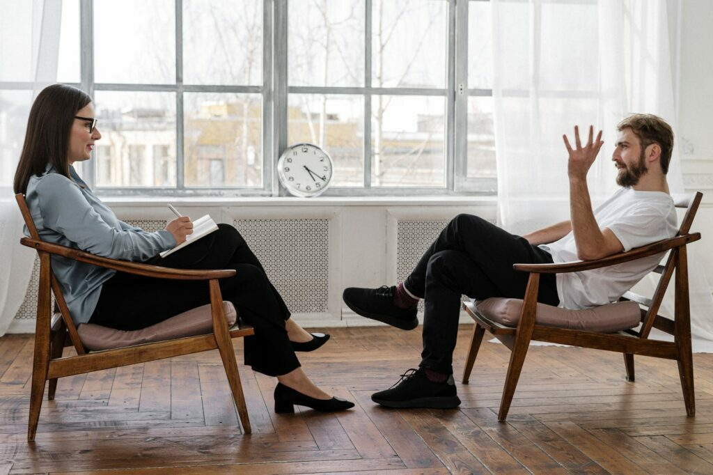 Psikolog Olmak İçin Hangi Bölüm Okunmalı