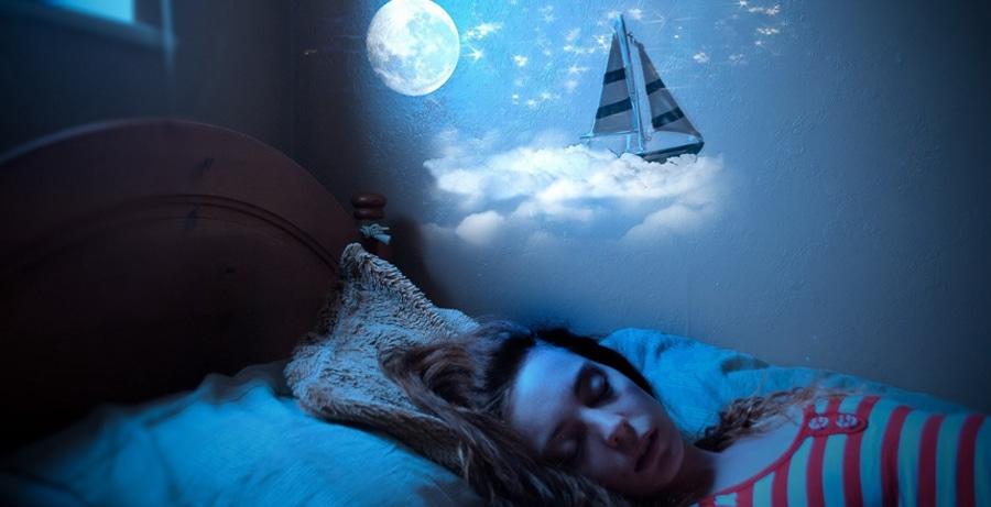 Rüyada Takma Dişin Düşmesi