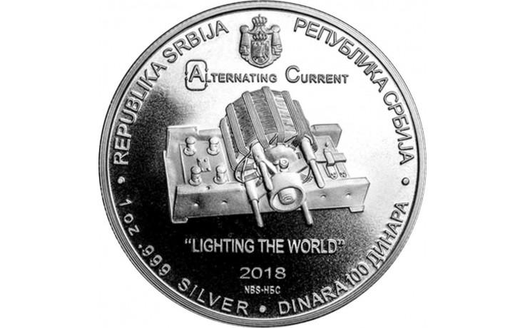 Tesla Coin Nedir?