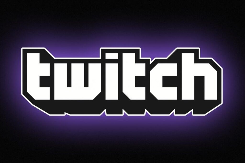 Twitch Yayıncıları Ne Kadar Kazanıyor?