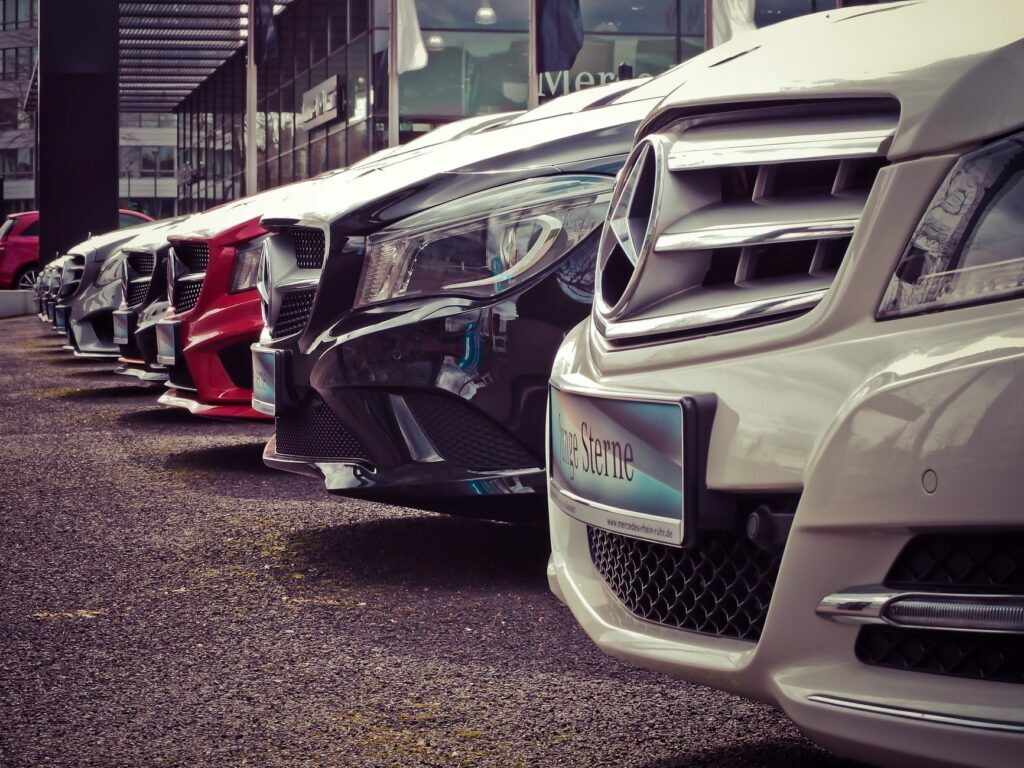 Otomobillerde Dizel Mi Benzin Mi Tercih Edilmeli?