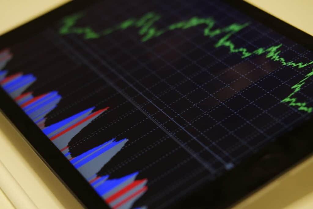 Forex Yatırım Nedir?