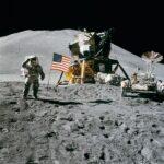 NASA Nedir, NASA Hedefleri Nelerdir?