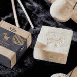 Keçi Sütü Sabunu Faydaları Nelerdir?