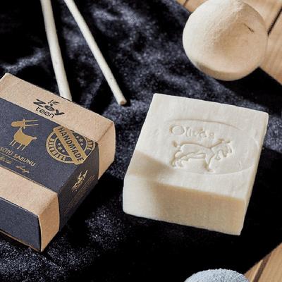 14 Maddede Keçi Sütü Sabunu Faydaları Nelerdir?