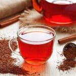 Rooibos Çayı Nedir?