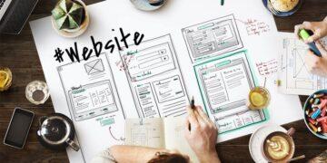Web Site Nedir, Web Site Nasıl Kurulur?